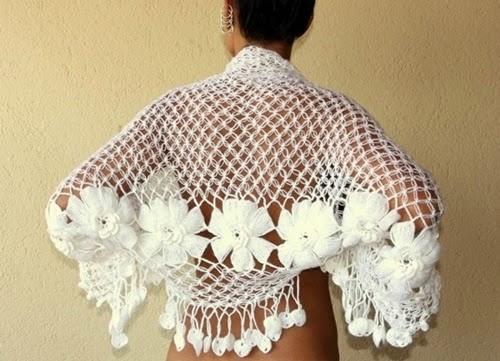crochet-flower-tutorial1 (1) (500x361, 121Kb)