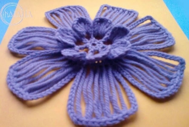crochet-flower-tutorial1 (1)12345678 (625x422, 99Kb)
