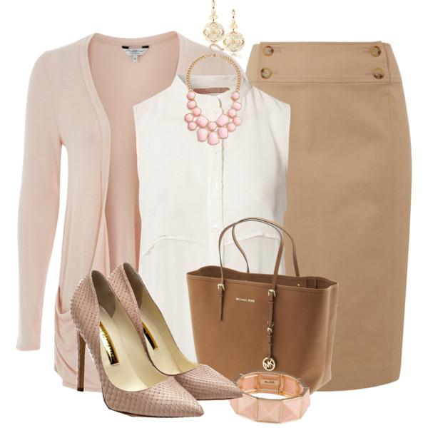 elegant-outfits-4 (600x600, 161Kb)