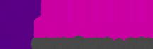 3667889_logo (216x70, 16Kb)