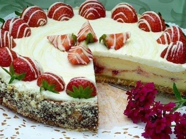 Торт (604x453, 75Kb)