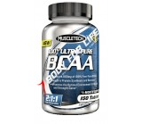 ultra-bcaa-muscle-tech-160x139_0 (160x139, 6Kb)