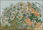 Превью G 361 Margarete si flori de maces (600x430, 570Kb)