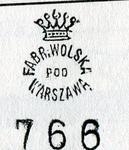 Превью fabri Wolska warszawa (241x280, 75Kb)
