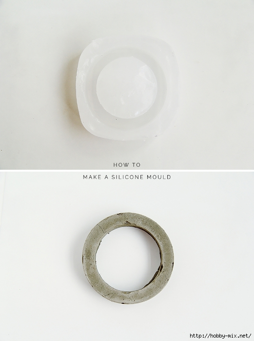 Fall-For-DIY-How-to-Make-a-Silicone-Mould (521x700, 157Kb)