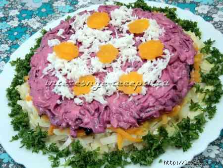 3925311_Salat_Kyrica_pod_shyboi (450x338, 90Kb)
