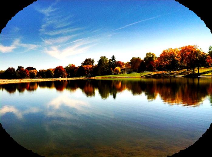autumn-183326_640 (700x520, 578Kb)