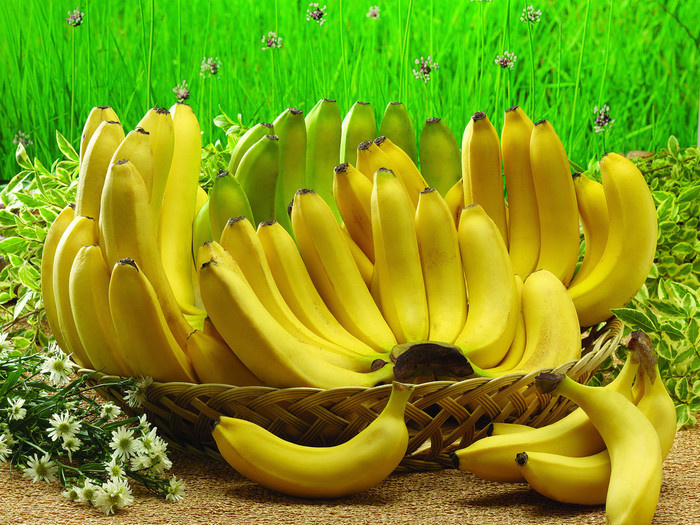 bananas_01 (700x525, 189Kb)