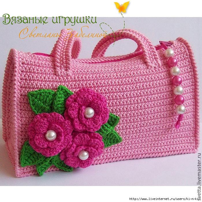 46c23779403--raboty-dlya-detej-rozovye-rozy-detskaya-n2388 (700x700, 466Kb)