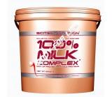 100__Milk_Comple_513b8b069b2f7-160x139_0 (160x139, 25Kb)