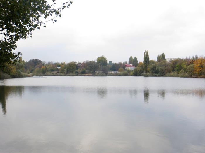 Озеро на кожкомбинате/2203716_ozerokozhkombinat (700x525, 71Kb)
