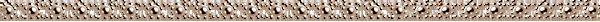 115506138_6 (600x22, 36Kb)