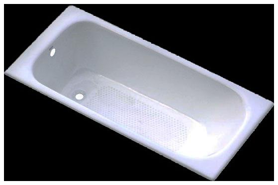 ванна 120х70 Goldman (559x372, 40Kb)