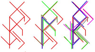 221dc0fe6d85 (400x219, 30Kb)
