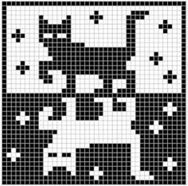 37 (385x381, 104Kb)