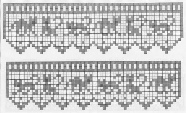 39 (600x366, 176Kb)