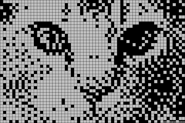 45 (604x402, 211Kb)