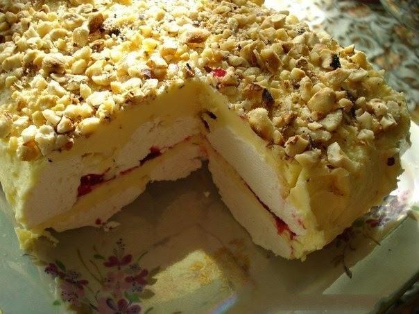 Зефирный торт (604x453, 65Kb)