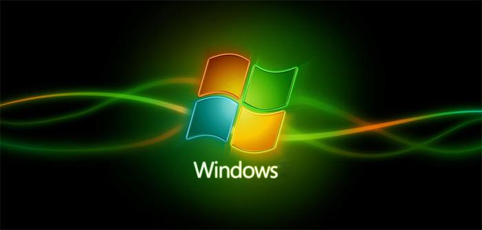 windows (700x334, 36Kb)