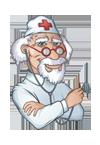 доктор (100x145, 20Kb)