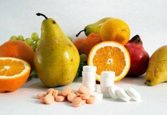 vitamini (341x235, 16Kb)