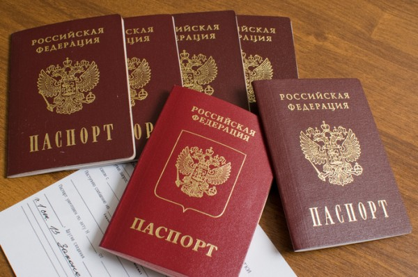 2804996_Russian_passports600x398 (600x398, 72Kb)