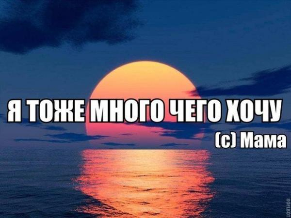 smeshnie_kartinki_141322160252 (600x450, 167Kb)
