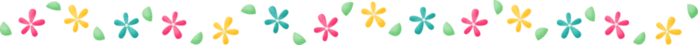 !!_MSG_flowers (1) (700x45, 31Kb)