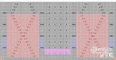 gHRFjDvgXzs (410x212, 131Kb)