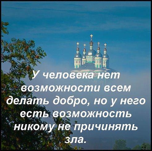 3416556_image (492x488, 57Kb)
