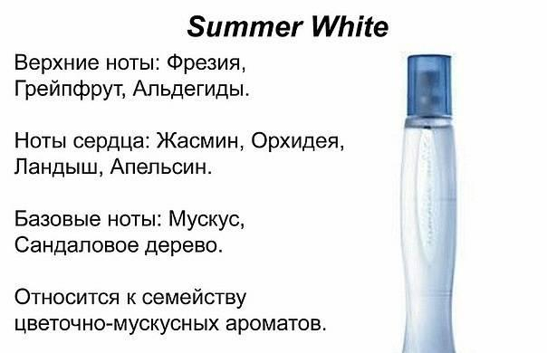 tualetnaya-voda-summer-white-50-ml-ot-avon-1361714825-4 (604x390, 81Kb)