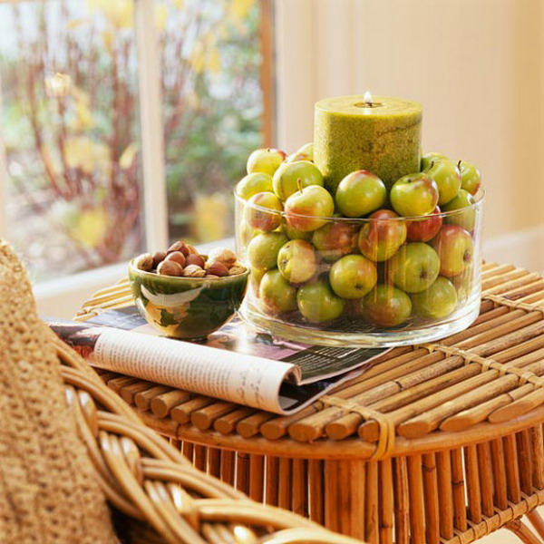 autumn-eco-decor-around-candle2-1 (600x600, 326Kb)