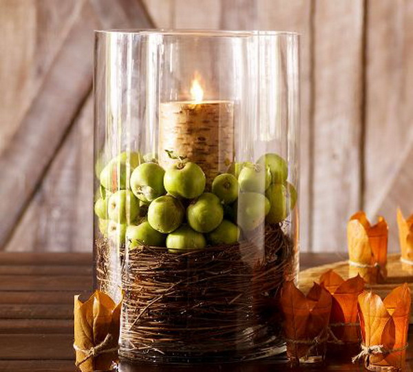 autumn-eco-decor-around-candle2-3 (600x540, 268Kb)