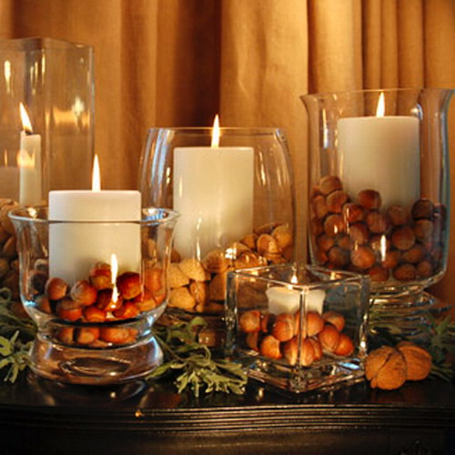 autumn-eco-decor-around-candle3-2 (500x500, 218Kb)