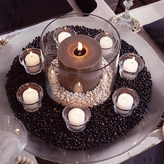 autumn-eco-decor-around-candles5-2 (550x550, 266Kb)