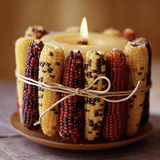 autumn-eco-decor-around-candle4-1 (550x550, 244Kb)