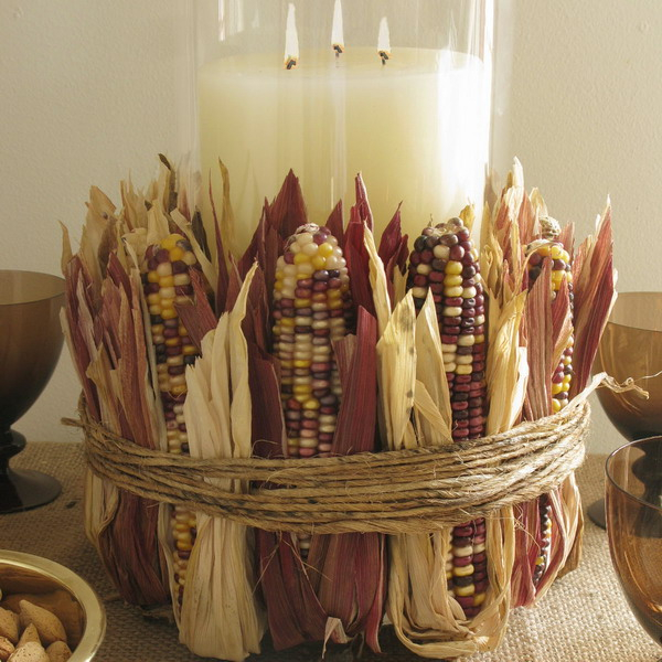 autumn-eco-decor-around-candle4-3 (600x600, 328Kb)