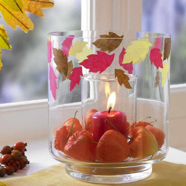autumn-eco-decor-around-candles7-1 (600x600, 256Kb)