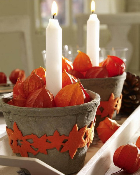 autumn-eco-decor-around-candles7-3 (480x600, 206Kb)