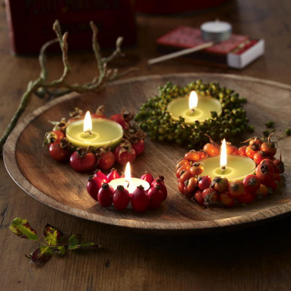 autumn-eco-decor-around-candles8-4 (600x600, 248Kb)