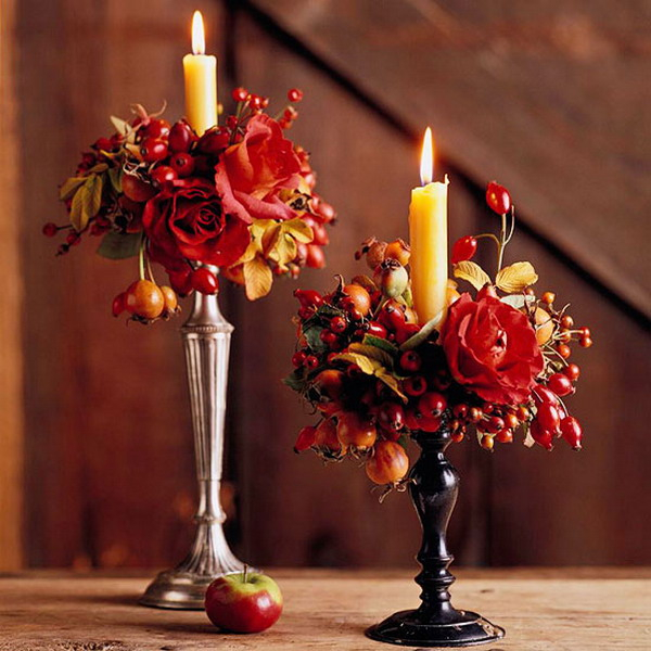 autumn-eco-decor-around-candles9-2 (600x600, 300Kb)