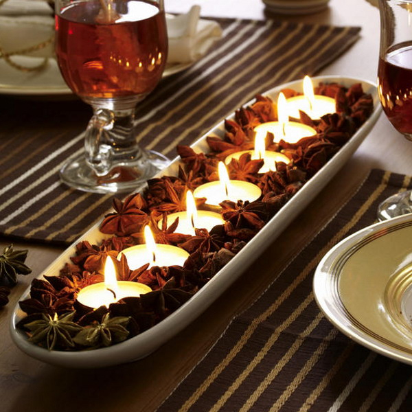 autumn-eco-decor-around-candles10-1 (600x600, 341Kb)