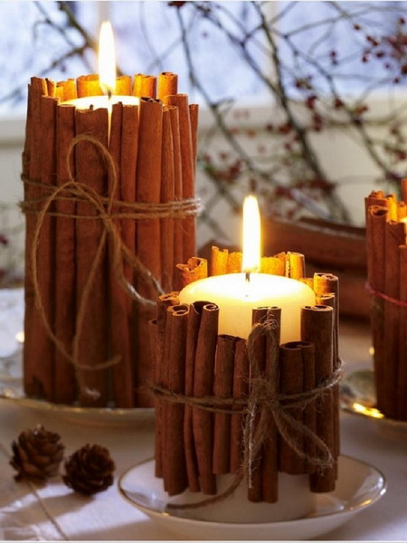 autumn-eco-decor-around-candles10-3 (450x600, 213Kb)