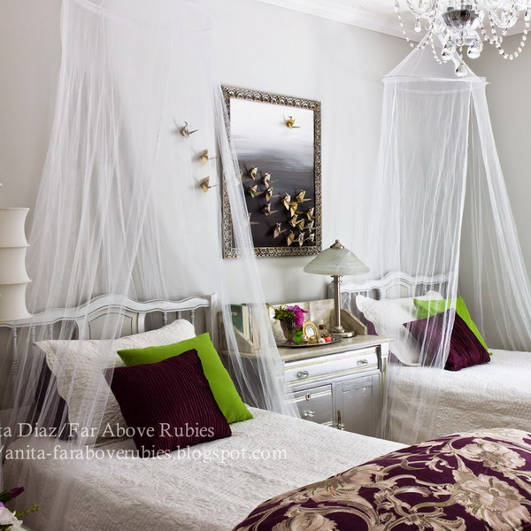girls-bedroom-in-french-style1-1 (600x600, 257Kb)