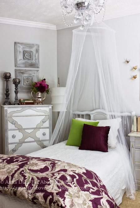 girls-bedroom-in-french-style1-3 (450x670, 223Kb)
