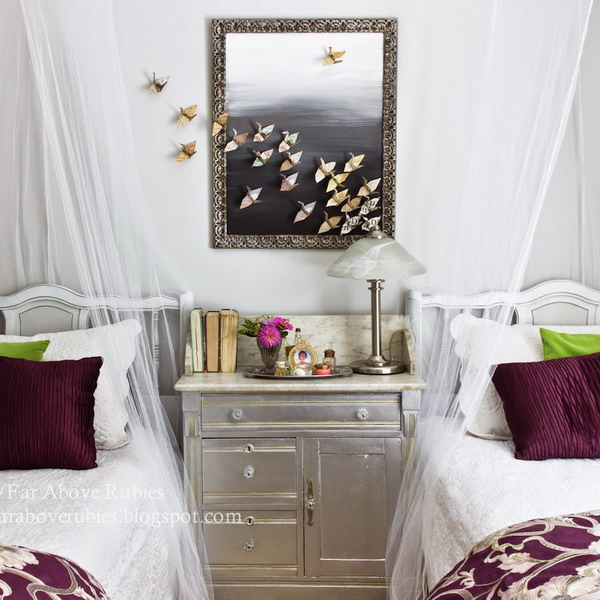 girls-bedroom-in-french-style5-3 (600x600, 236Kb)