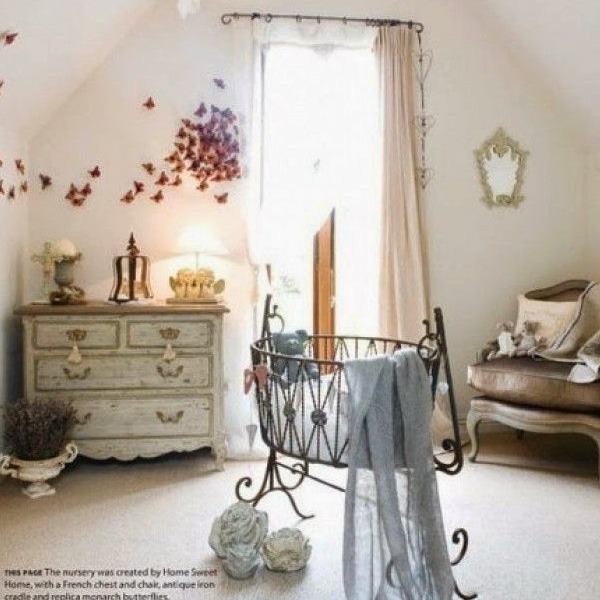 girls-bedroom-in-french-style6-1 (600x600, 235Kb)