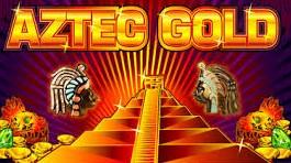 3649429_AztecGold (265x148, 23Kb)