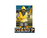 island2 (152x125, 16Kb)