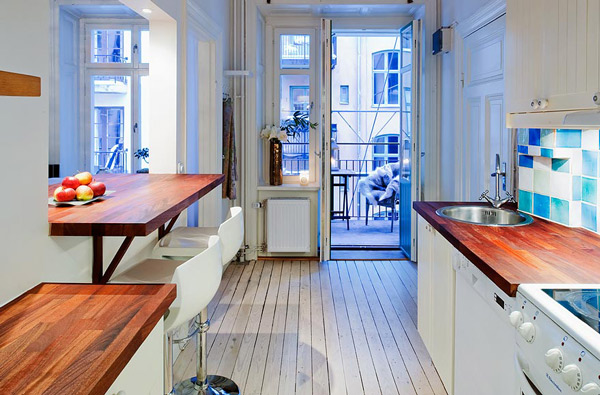 5353945_small_apartment_design_04 (600x395, 95Kb)